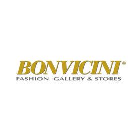 Bonvicini-logo-paper-Planet-shopper-personalizzate