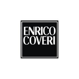 Enrico-Coveri-logo-paper-Planet-shopper-personalizzate