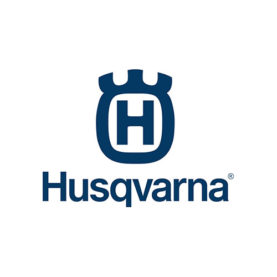 Husqvarna-logo-paper-Planet-shopper-personalizzate