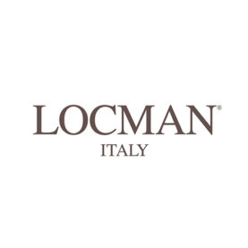 Locman-logo-paper-Planet-shopper-personalizzate