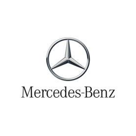 Mercedes-logo-paper-Planet-shopper-personalizzate