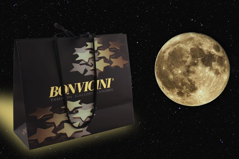2 | Bonvicini | Shopping bag