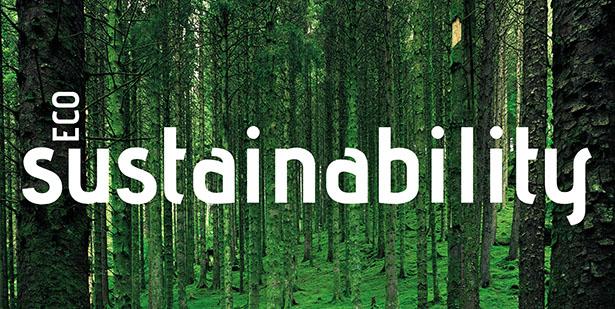 paper-sostenibility2