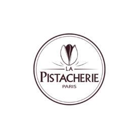 Logo-Pistaccherie-Paper-Planet
