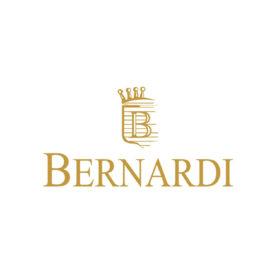 BERNARDI-LOGO