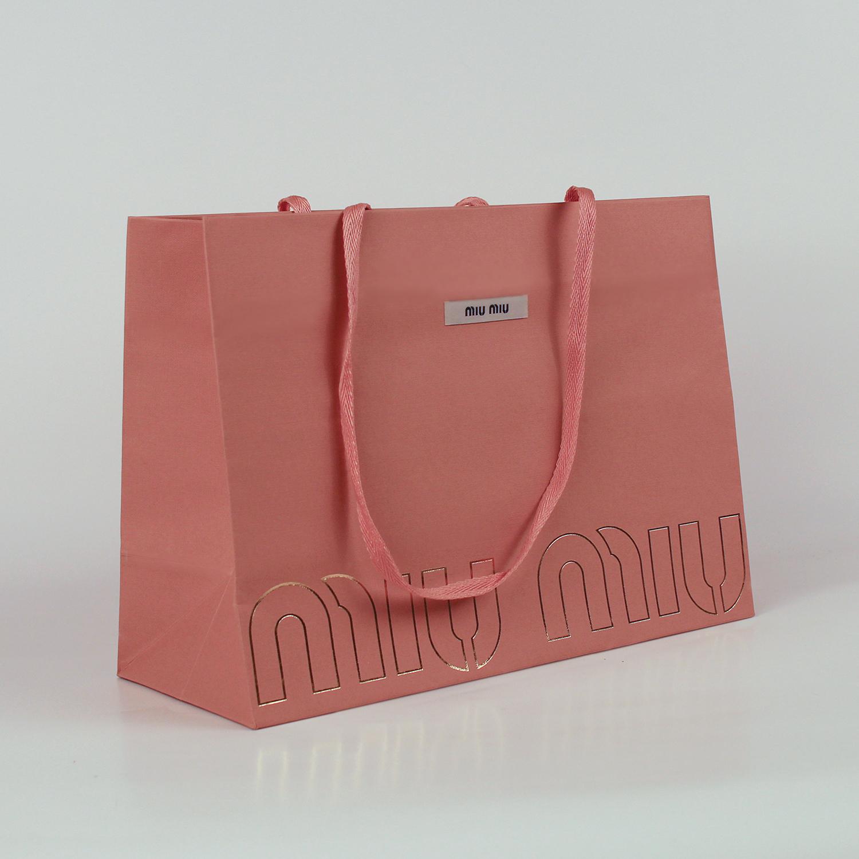 1 | Miu Miu | Shopping bag