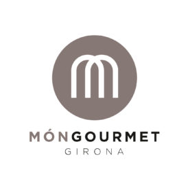 Mongourmet-logo-paper-Planet-shopper-personalizzate