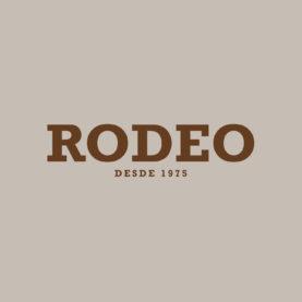 Rodeo-logo-paper-Planet-shopper-personalizzate