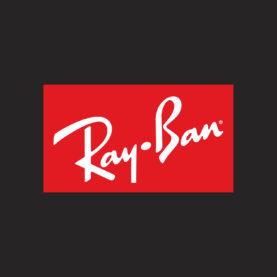 logo-ray-ban-paper-planet