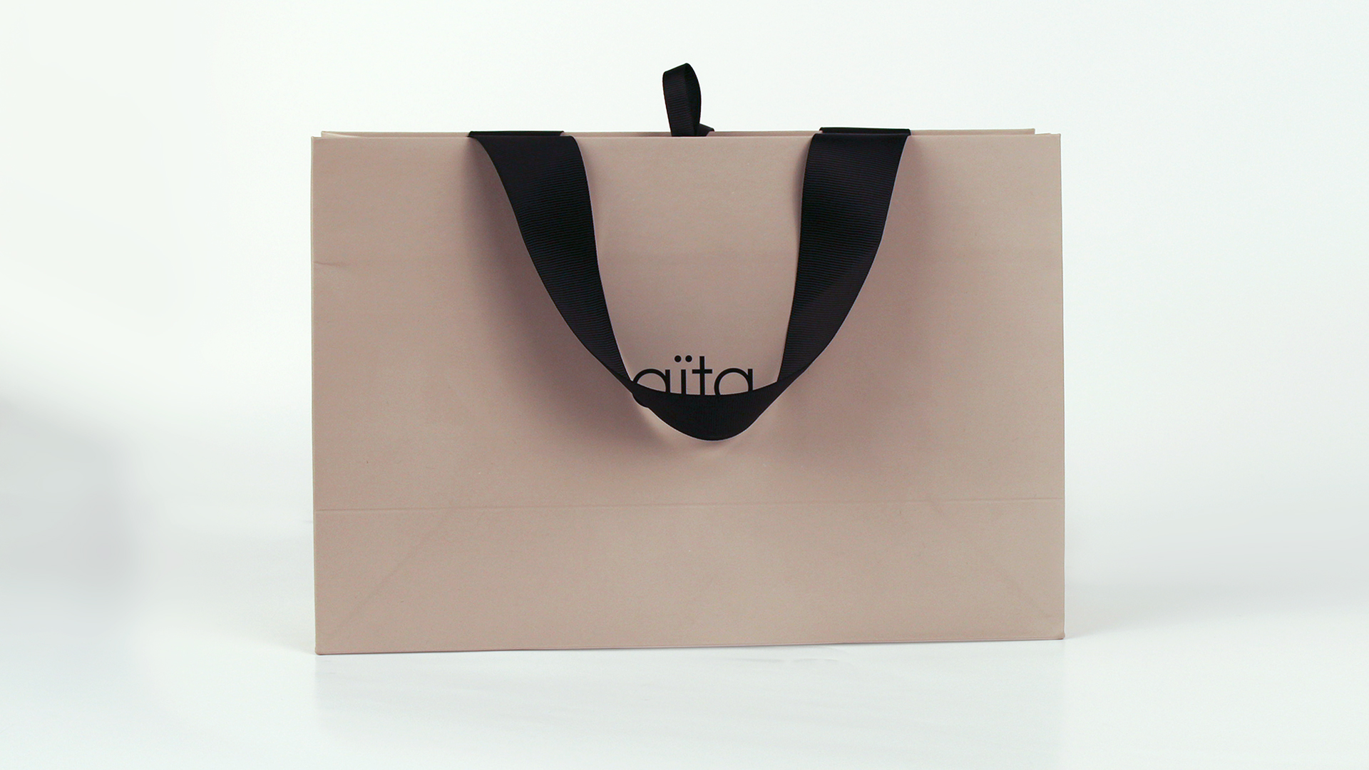 1 | Aïta | Shopping bag