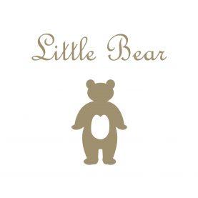 Little-Bear-logo-Paper-Planet