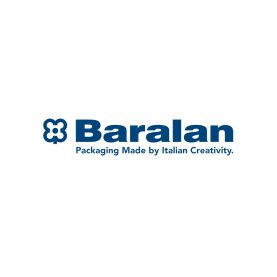Baralan-logo-Paper-Planet