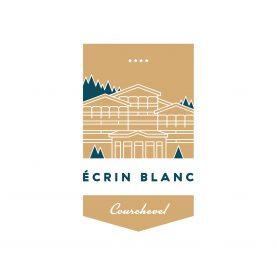 Ecrin-Blanc-logo-Paper-Planet