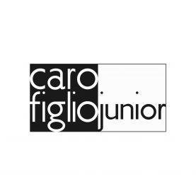 Carofiglio-junior-logo-Paper-Planet
