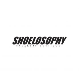 Shoelosophy-logo-Paper-Planet