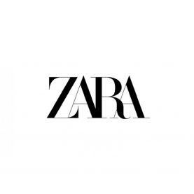 Zara-logo-Paper-Planet