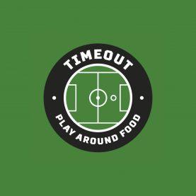 logo-timeout-paperplanet